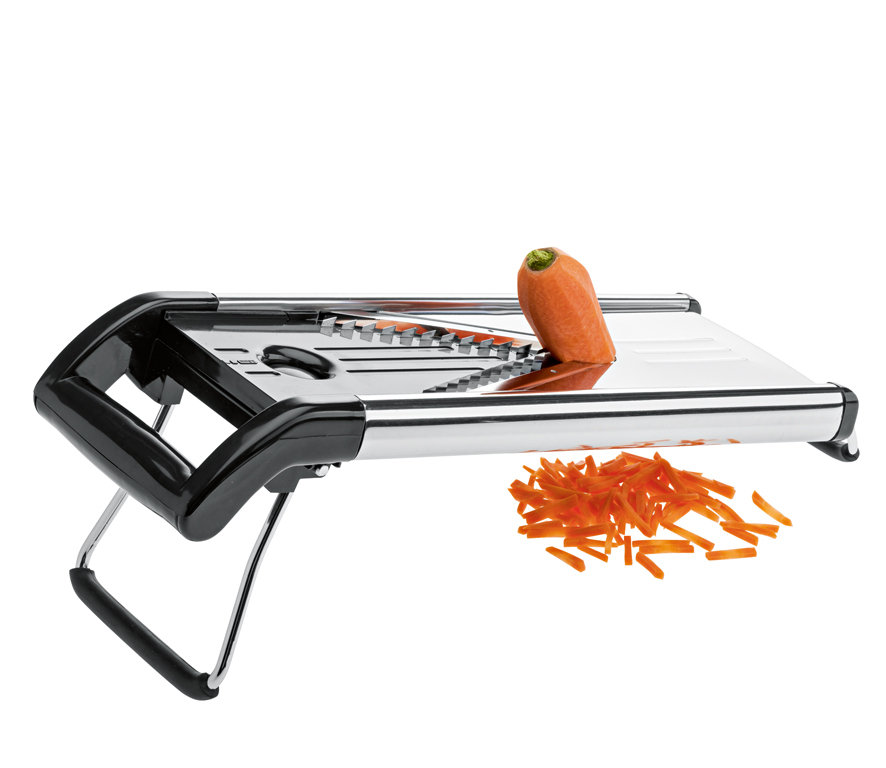 Küchenprofi - Vegetable Slicer Professional - Brandshop | {Küchenprofi 3}