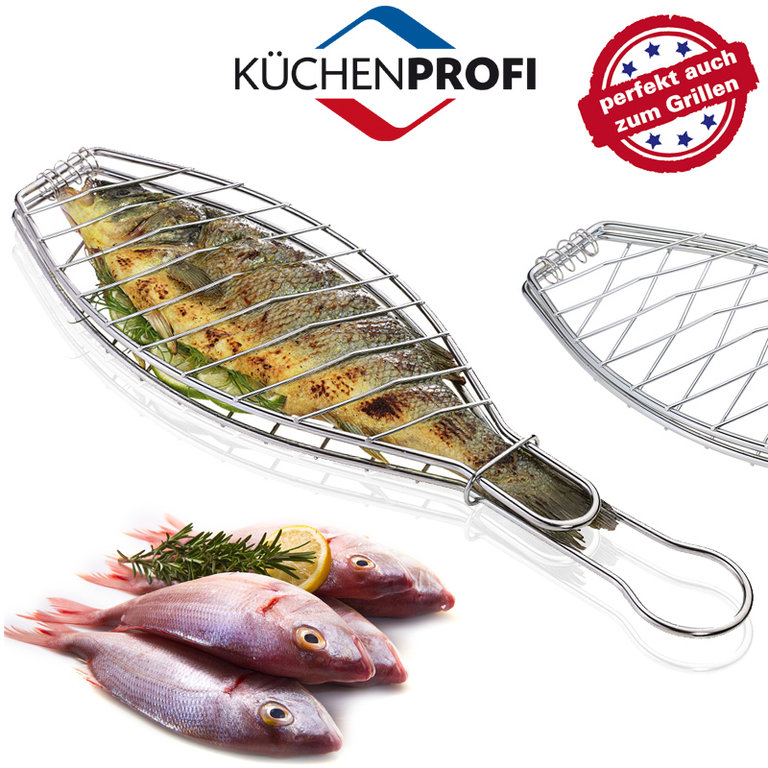 k chenprofi fish barbecue tongs easy brandshop