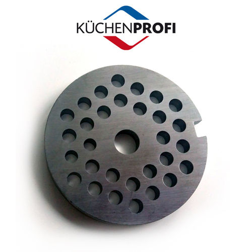 Küchenprofi - Slicer for mincer Size 5