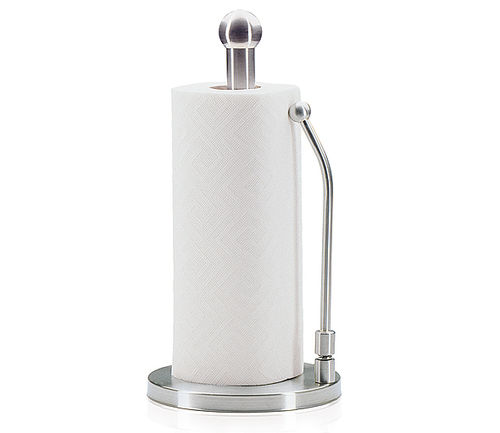 Küchenprofi - Profi Paper Towel Holder