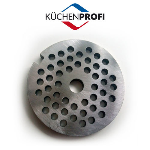 Küchenprofi - Slicer for mincer Size 8