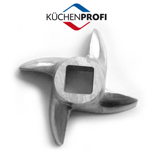 Küchenprofi - Spare Blade for Mincer Size 8