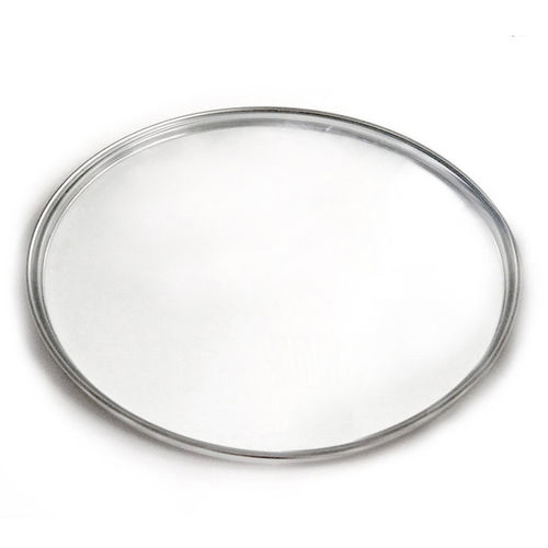 Küchenprofi - Glass lid for Gourmet pan Provence Ø 28 cm